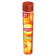 Picture of ALGİDA LİPTON ICE TEA SEFTALI