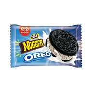 Picture of ALGİDA NOGGER OREO