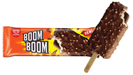 Picture of ALGİDA BOOM BOOM