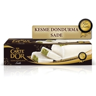 Picture of ALGİDA KESME SADE 750 ML