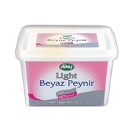 Picture of SÜTAŞ LIGHT BEYAZ PEYNİR 500 GR
