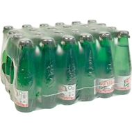 Picture of BEYPAZARI SODA 6*4 24 LU