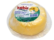 Picture of KEBİR TEREYAĞI 400 GR