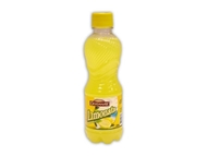 Picture of DOĞANAY LİMONATA 330 ML