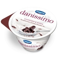 Picture of DANONE DANISSIMO