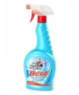Picture of FUJİ DERZ TEM 750 ML
