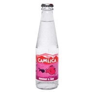 Picture of ÇAMLICA KARADUT NAR 250 ML