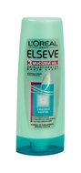 Picture of Elseve Saç Kremi 3 Mucizevi Kil 360 ml