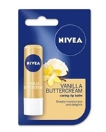 Picture of Nivea Lip Vanilya 5,5 ml /4,8 gr