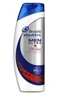 Picture of Head & Shoulders Ult.Men Kepeğe Karşı Etkili Samp. Old Spi 500 ml