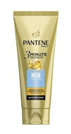 Picture of Pantene S.B.K 3Mm Nem Terapisi 200 ml