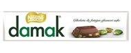 Picture of Nestle Damak Baton 35 gr