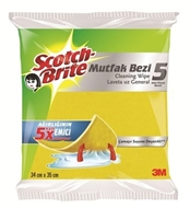 Picture of Scotch Brite Mutfak Bez 5Li
