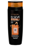 Picture of Elseve Sam. Arginine İnt Shp 550 ml