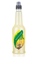 Picture of Kavaklıdere Limon Sosu 250 ml