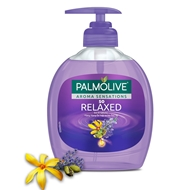 Picture of Palmolive Sıvı Sab Relax 500 ml