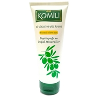 Picture of Komili Krem Normal Cilt 75 ml