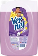 Picture of Vernel Relax 5 kg