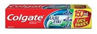 Picture of Colgate Üçlü Etki Dev Paket 150 ml