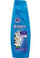 Picture of Blendax Şampuan Yasemin Özlü 600 ml