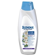 Picture of Blendax Saç Kremi Yasemin Özlü 600 ml