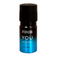 Resim Axe Deo You Refreshed 150 ml