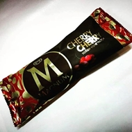 Picture of Algida Magnum Cherry Cherry 95 ml