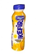 Picture of Danone Kefir 192 ml Muzlu