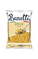 Picture of Banetti Boncuk Makarna 500 gr