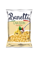 Picture of Banetti Carliston Makarna 500 gr