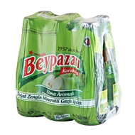 Picture of Beypazarı Mey Soda 6*200 ml Elma