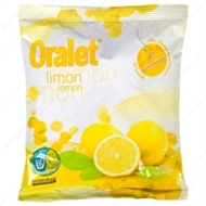 Picture of Oralet Limon 450 gr