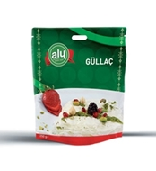 Picture of Aly Güllac 250 gr