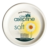 Picture of Cire Aseptine Papatya Özlü El Kremi 300 ml