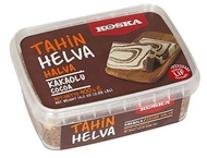 Picture of Koska Helva 400  Gr.Sade