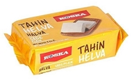 Picture of Koska Helva Sade 1000 Gr