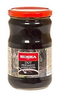 Picture of Koska Pekmez Dut 800 Gr