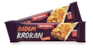 Picture of Koska Badem Krokan 40 gr