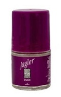 Picture of Jagler Roll-On Bayan 50 ml