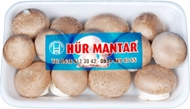 Picture of Hür Mantar 400 gr