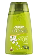 Picture of Dalan Olive Duş Jeli 250 ml