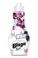 Picture of Bingo Soft Konsantre Manolya Bahçesi 1,44 lt