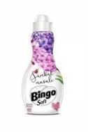 Picture of Bingo Soft Konsantre Sümbül Masalı 1,44 lt