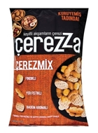 Picture of Çerezza Sp CerezMix