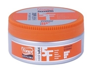 Picture of Fonex Wax Ultimate Strong 150 ml