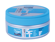 Picture of Fonex Wax Extreme Hold 150 ml