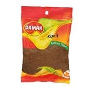 Picture of Damak Kişniş 30 gr
