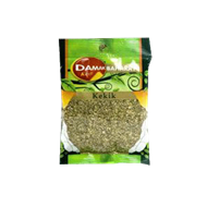 Picture of Damak Kekik 80 gr