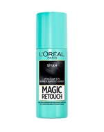 Picture of Loreal Magic Retouch 1 Siyah