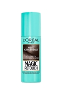 Picture of Loreal Magic Retouch 2 Koyu Kahverengi